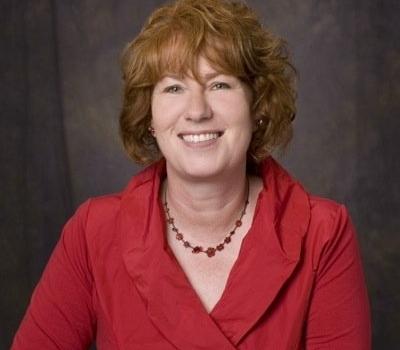 Gitta Arend, Branch Manager